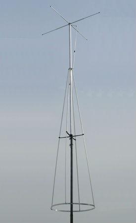 Sirio Top One Astro Plane Wide Band 10m & Cb Antenna - Buy 10 & Cb Antenna  Product on Alibaba com