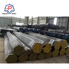 hebei factory supply cheap price p235 tr 1large diameter inox seamless pipe