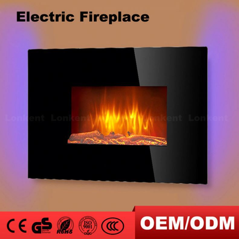 flat pl at in fireplaces com wall dual heating lowes hearth stoves cooling tobacco pleasant gas natural fireplace free burner shop vent