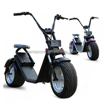 fat tire go green harley electric city scooter buy harley electric scooter product on. Black Bedroom Furniture Sets. Home Design Ideas