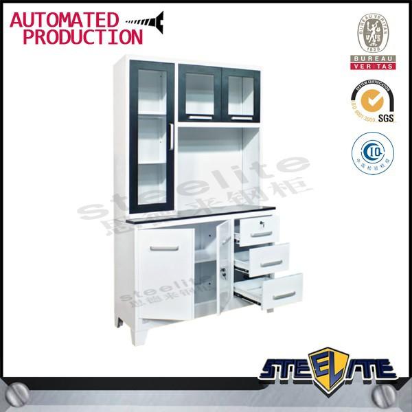 Buy Free Standing Kitchen Cabinets: Kitchen Storage/free Standing Kitchen Storage Cabinets
