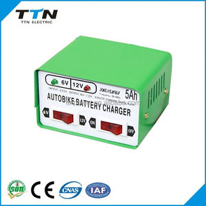 New Arrivel and Hot Sales Battery Charger 120V Dc Output