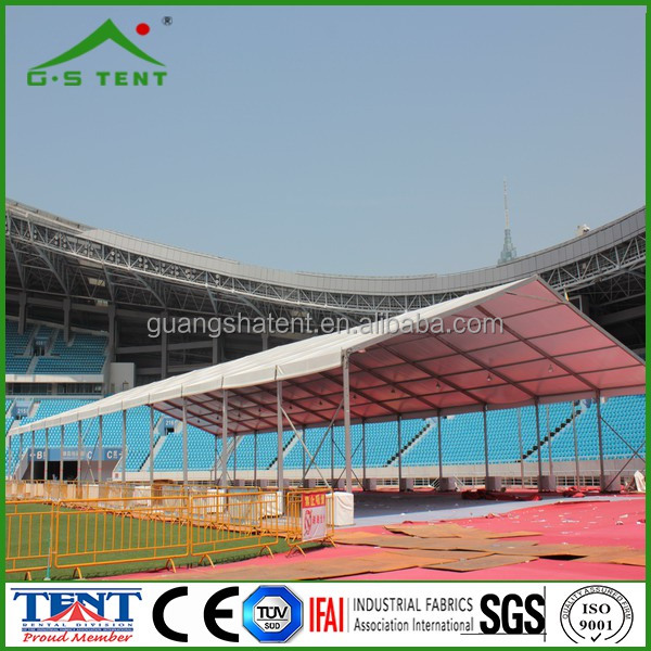 Tents For Events Football Wholesale Tent For Event Suppliers - Alibaba  sc 1 st  Alibaba & Tents For Events Football Wholesale Tent For Event Suppliers ...