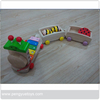 wooden wooden peg-top toy children gifts for sale