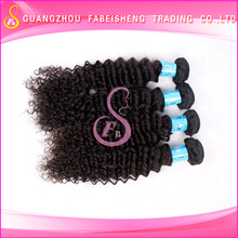 Wholesale black diamond hair extensions wholesale black diamond wholesale black diamond hair extensions wholesale black diamond hair extensions suppliers and manufacturers at alibaba pmusecretfo Choice Image