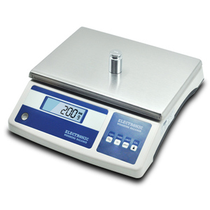 21kg/0.1g electronic weighing scale,digital counting scale balance