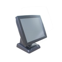 The lastest Touchscreen High Performance touch screen pos