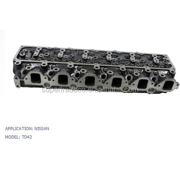 China Engine Td42, China Engine Td42 Manufacturers and