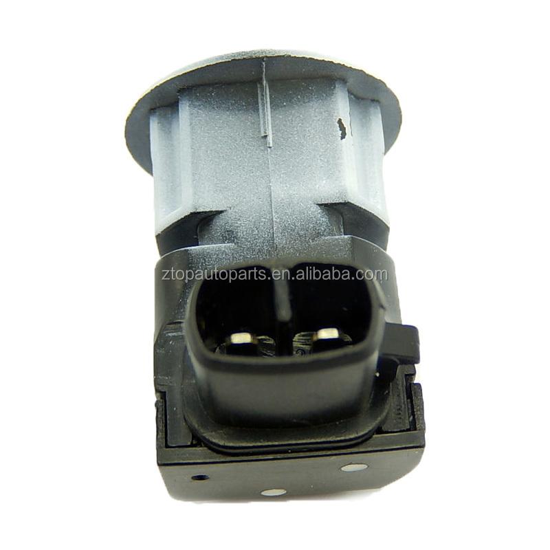 Parking Sensor PDC Sensor Ultrasonic Sensor for LEXUS IS250 GS300
