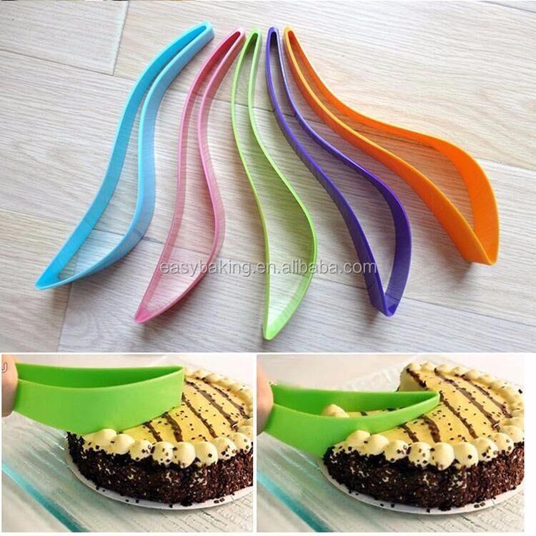 cake knife.jpg