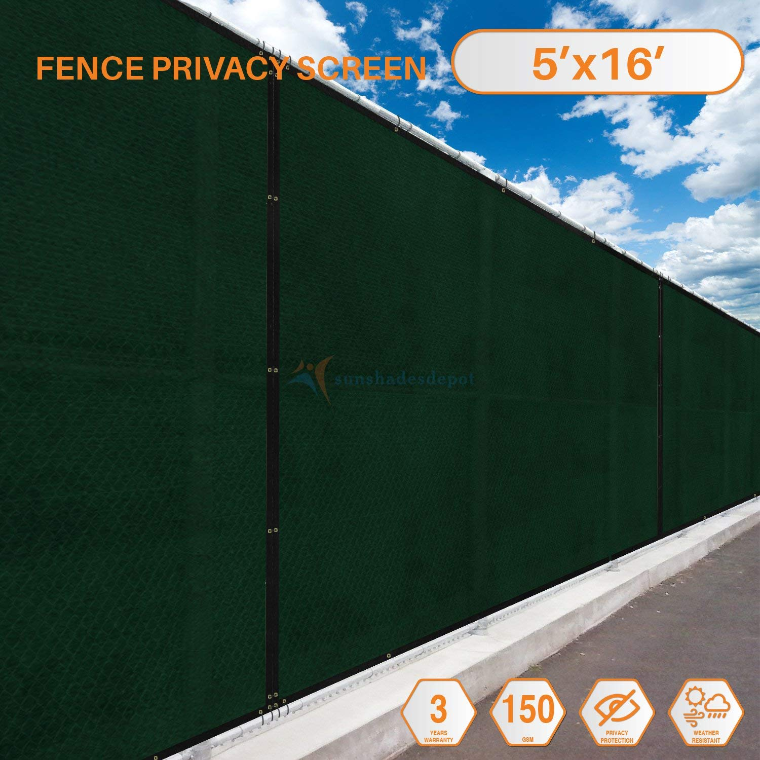 Cheap Fence Netting Art Fence, find Fence Netting Art Fence deals on