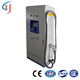 45KW 750v fast DC DC integrated electric car charger station