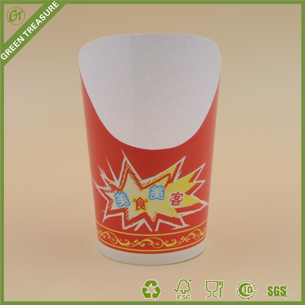 custom paper cups 120 disposable paper coffee cups set, 12 oz with travel lids and sleeves, with name area for personalization, eco-friendly, cups for hot/cold drinks, coffee tea chocolate, to go coffee cup by evproducts.