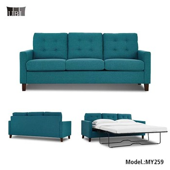 Amazing American Style Queen Size Fabric Sleeper Sofa Beds For Hotels Buy Sofa Beds For Hotels Fabric Sleeper Sofa Bed Queen Size Cheap Sofa Bed Product On Dailytribune Chair Design For Home Dailytribuneorg