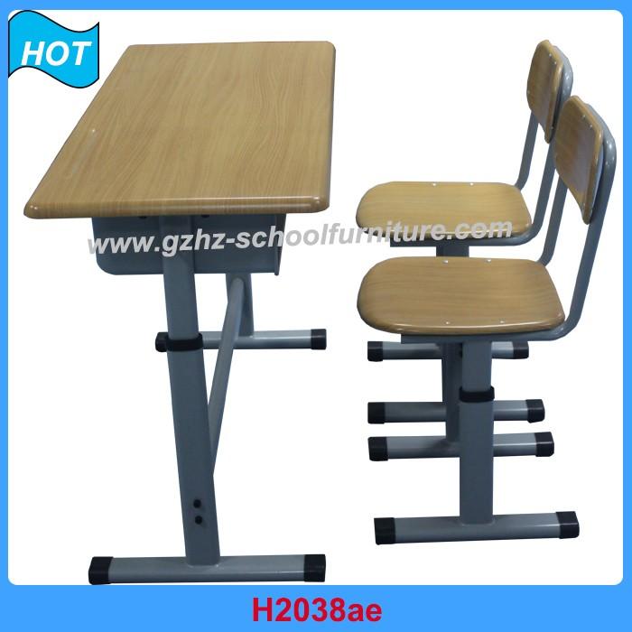 Modern School Desk And Chair, Modern School Desk And Chair ...