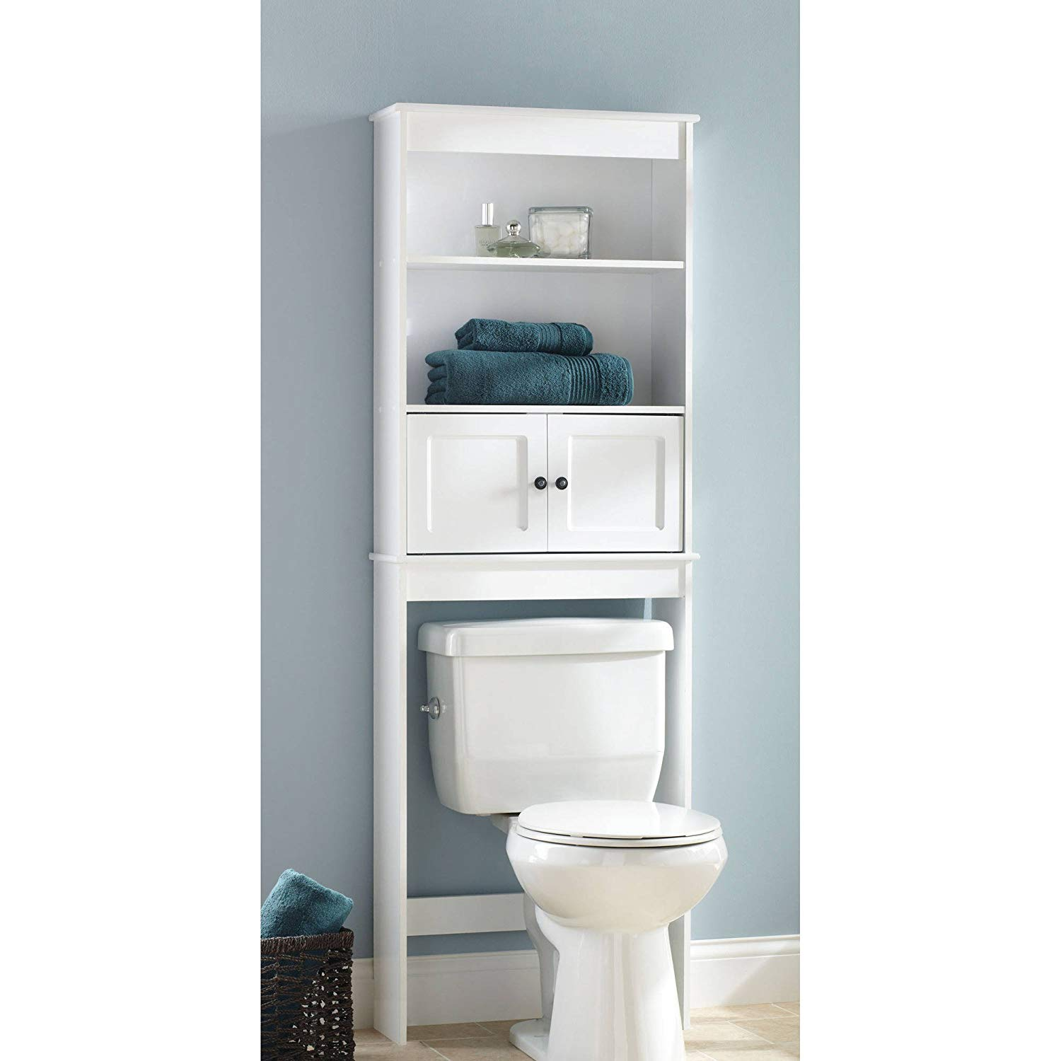 cheap space saver bathroom cabinets find space saver bathroom rh guide alibaba com Walmart Bathroom Cabinets Beautiful Bathroom Space Saver Cabinet