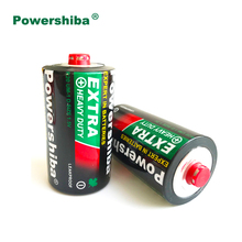 Super Billig Batterien 1,5 V <span class=keywords><strong>R20</strong></span> <span class=keywords><strong>Batterie</strong></span>