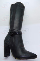 Cheap price shoes boots platform women women with boots
