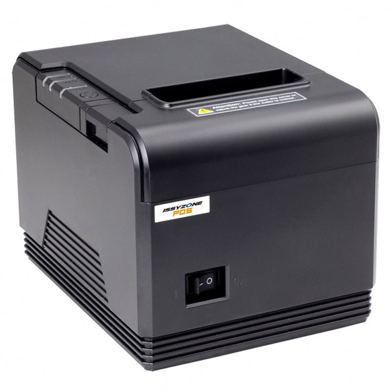 CANON IR1510 PRINTER WINDOWS 7 DRIVERS DOWNLOAD (2019)