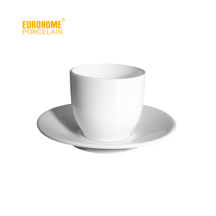 Mexican Dinnerware Mexican Dinnerware Suppliers and Manufacturers at Alibaba.com  sc 1 st  Alibaba & Mexican Dinnerware Mexican Dinnerware Suppliers and Manufacturers ...