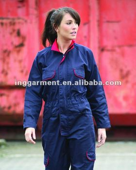 e4e68826c7d High Quality Women s Overalls