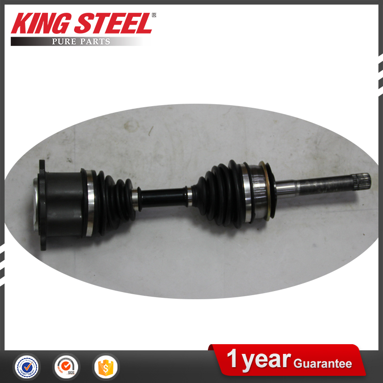 KINGSTEEL AUTOPARTS atv drive shaft for TOYOTA HILUX LN166 RZN168 43430-35022