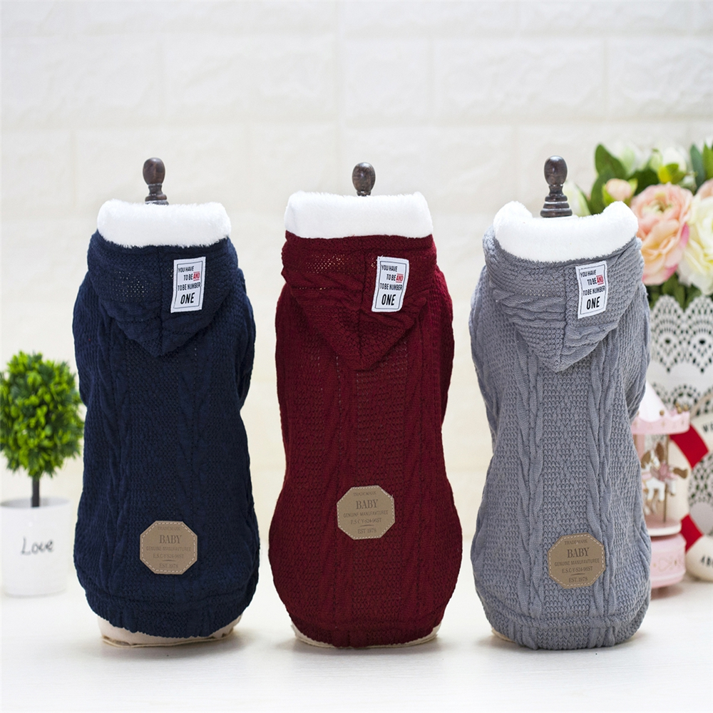 Lovyager dog clothing pet clothes import dog sweater China polar fleece dog clothes