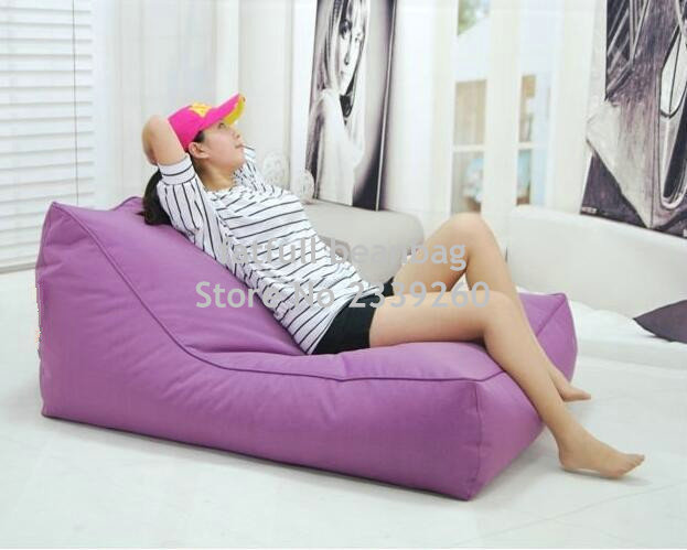 Popular Bean Bag Pool Float Buy Cheap Bean Bag Pool Float