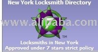 Locksmith Directory Services