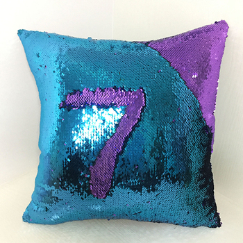 Newest Diy Decorative Sequin Pillow Cover Buy Pillow CaseShiny Adorable Diy Decorative Pillow Covers