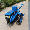 12hp walking tractor. traktor