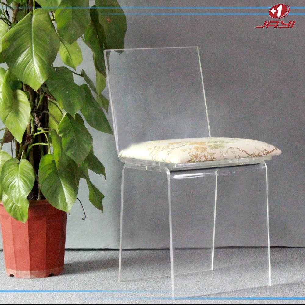 Jayi Acrylic Furniture Lucite Vanity