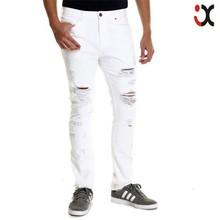 Jeans Trova Migliori E Produttori Bianchi Strappati Le Uomo UqTnqw4E