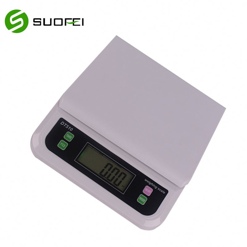 Electric Weight Scale Supplieranufacturers At Alibaba