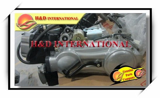 175cc ATV engine Motorcycle engine,Genuine 50cc 110cc 125cc 150cc 200cc 250cc 500cc 700cc CG engine Gy6 engine