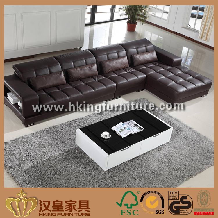 Latest Living Room Sofa Designs, Latest Living Room Sofa Designs Suppliers  And Manufacturers At Alibaba.com Part 52