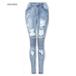 d03c57fada2 Usa Xxx Sexy Ladies Leggings Sex Photo Women Pants Wholesale