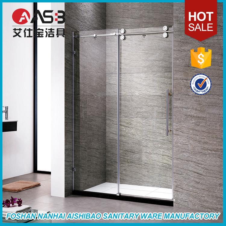 70x70 Frameless Shower Enclosure, 70x70 Frameless Shower Enclosure ...