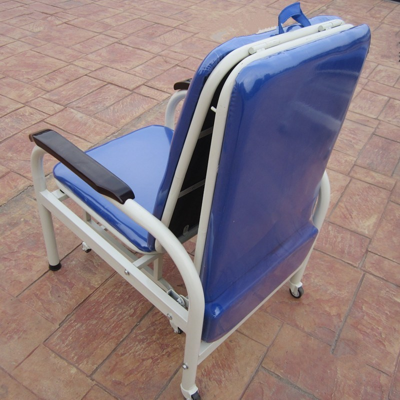 Hospital Recliners Sale Used Hospital Recliners Sale Used Suppliers and Manufacturers at Alibaba.com & Hospital Recliners Sale Used Hospital Recliners Sale Used ... islam-shia.org
