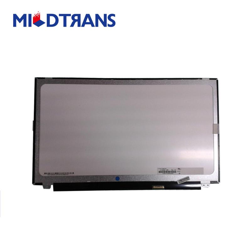 "N156BGE-EA1 REPLACEMENT LAPTOP 15.6/"" LCD LED Display Screen WXGA HD"