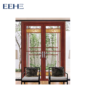 China Victorian Doors, China Victorian Doors Manufacturers
