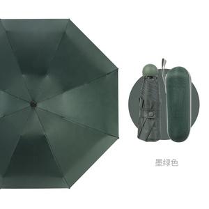 9eaf9a0285b8a Umbrella Capsule Wholesale, Capsule Suppliers - Alibaba