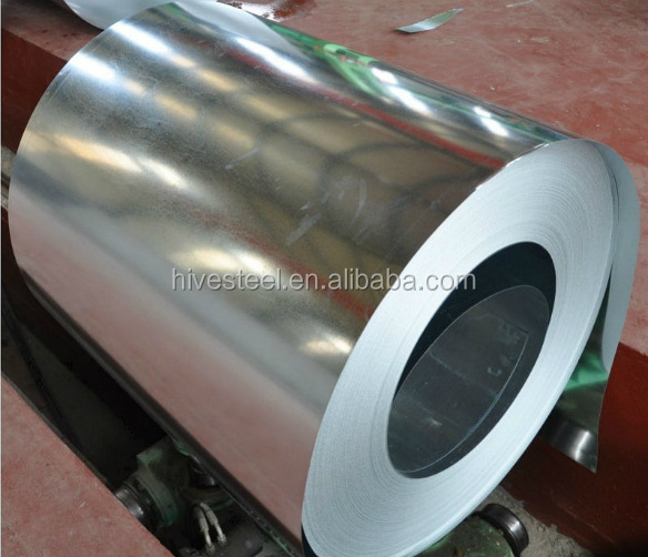 hot price ppgi steel coils, cladding wall metal roofing use ppgi pre-painted galvanized steel sheet