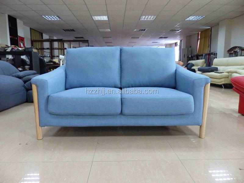Simple Wooden Sofa Set Design, Simple Wooden Sofa Set Design ...