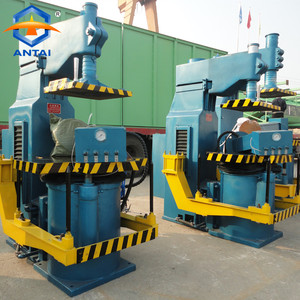 foundry/casting sand moulding machine