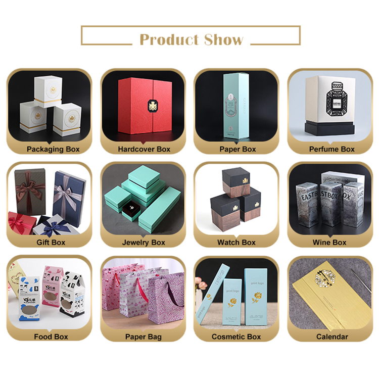 New Style Folding Paper Small Wedding Candy Gift Box For Packing,Small Packing Box