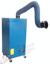 Industrial filtration Equipment/ fume extractor/Welding dust collector