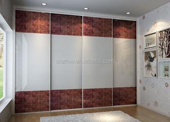 Delicieux Home Furniture Bedroom Wardrobe Closet Mirror Sliding Door   Buy Bedroom  Wardrobe Sliding Door,Sliding Mirror Wardrobe Doors,Bedroom Closet Sliding  ...