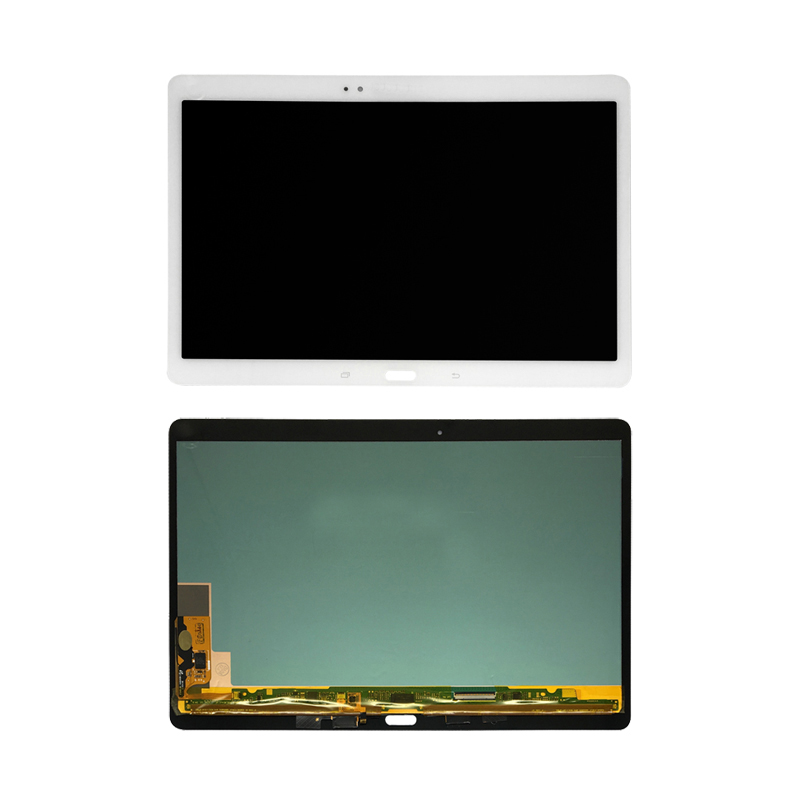 Für Samsung Galaxy tab s T805 Lcd Touch Screen