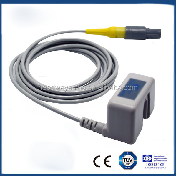 Mainstream CO2 Sensor Module for Monitor, Anesthesia Machine & Ventilator